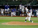 Opening Day: Dodgers y Urías buscan repetir con fans en las gradas