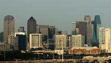 Nubosidad en la mañana y algo de sol en la tarde: lo que le espera a Dallas este sábado