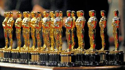 Latinoamérica brilló en la entrega de los premios Oscar