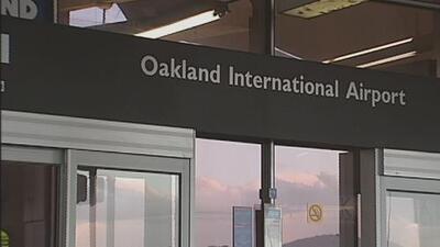 Reporte indica que las políticas de ciudad santuario de Oakland podrían haber sido violadas