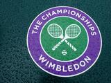 Wimbledon tendrá público y se disputará al menos con un 25 % de capacidad