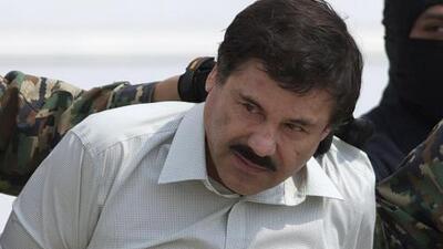 Manipulador, mentiroso y aficionado por las mujeres: este es el perfil psicológico de 'El Chapo' Guzmán