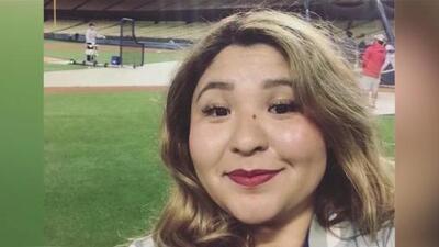 Hispana víctima del tiroteo en un Trader Joe's de Los Ángeles murió por la bala de un policía
