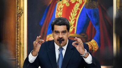 Washington endurece las sanciones contra el régimen de Maduro y triplica recursos para la oposición