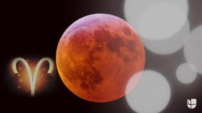 Horóscopo del 2 de marzo | Todo se ilumina y alegra, el romance te envuelve