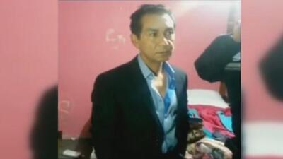 Testimonios ubican a los 43 desaparecidos en Teloloapan y Cuetzala, según el gobernador