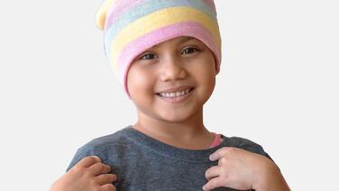#SingforStJude: ayuda a los niños del St. Jude mientras te quedas en casa