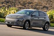 Hyundai-Kona_Electric_US-Version-2022-1600-04.jpg