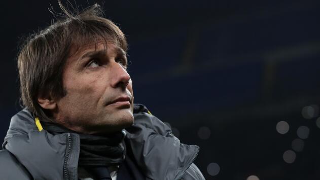 """Luis Omar Tapia: """"La eliminación del Inter es un golpe muy fuerte a la Serie A"""""""