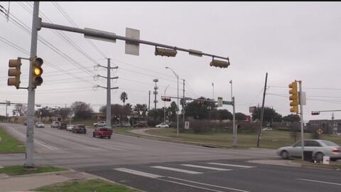 Destinan un millón de dólares para incrementar la seguridad en Riverside Drive
