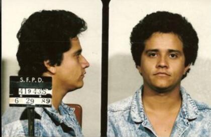 Tres años después, Oseguera Cervantes fue detenido nuevamente y posteriormente lo deportaron a México.