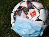 Bundesliga implementa cuarentena a partir de mayo para fin de temporada