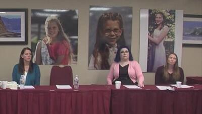 Tres mujeres de Imperial Beach entablan demanda por presunto abuso sexual por parte de clérigos católicos