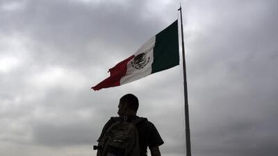 ¿Cómo pueden los mexicanos en el exterior participar de las elecciones presidenciales?