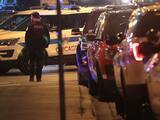 Niño de 12 años en estado crítico después de ser baleado por un amigo mientras jugaba con una pistola