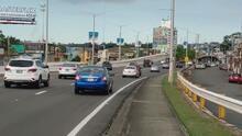 DTOP extiende amnistía para el pago de multas de tránsito