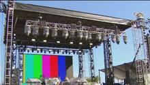 Suspenden participación de Gente de Zona en concierto de fin de año en Miami