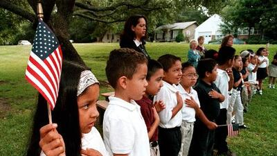 Bridging language and culture for family engagement