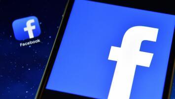 Facebook denuncia injerencia rusa en las elecciones del próximo noviembre