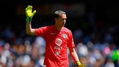 Argentina convoca a tres 'mexicanos' para la Copa América, incluyendo a dos figuras del América