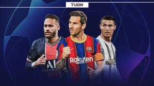 Barcelona-PSG y Chelsea-Atlético, duelos destacados en Octavos