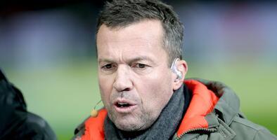 Lothar Matthaus considera al Bayern favorito sobre el Barça