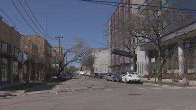 Alerta entre la comunidad por dos asaltos sexuales en menos de 15 minutos al norte de Chicago