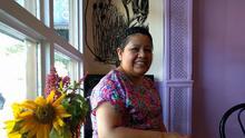 Mole contra las deportaciones: el restaurante del Bronx que desafía el discurso antiimigrante de Trump