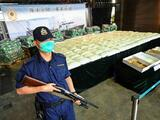 Cae 'El Chapo' de Asia: arrestan a Tse Chi Lop, quien se cree que maneja un mercado de $70,000 millones