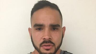 Conductor que atropelló a niña y se dio a la fuga  en Madera es detenido