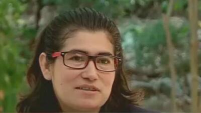 Una monja chilena confiesa que quedó embarazada tras ser violada dentro de un claustro