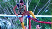A pesar de perder una ventaja, los Amazónicos se convirtieron en los primeros finalistas