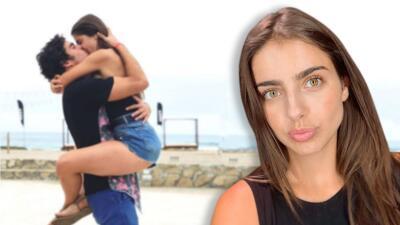 """""""No fui infiel"""": Michelle Renaud reclama a periodista por decir que engañó a su exesposo con Danilo Carrera"""