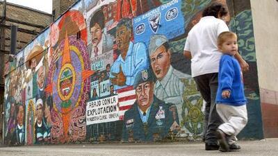 10 veces en que las ciudades de EEUU fallaron a los latinos