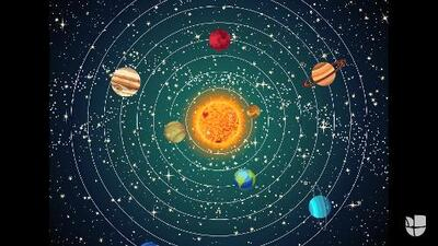 Horóscopo del 29 de noviembre   Urano está retrógrado y trae una ambigüedad en el zodiaco