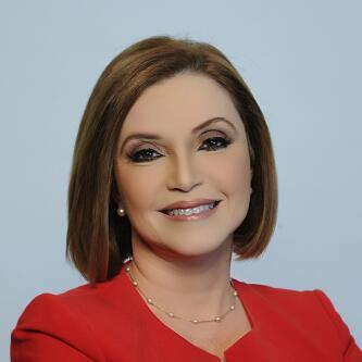 Lourdes Del Río