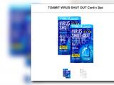 """Detienen a mujer en Georgia por vender """"Virus Shut Out"""" ofrecido como una protección contra el coronavirus"""