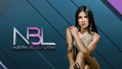 Los cambios en Nuestra Belleza Latina: así será el nuevo show