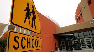 Comal ISD no exigirá el uso de mascarillas en estudiantes ni maestros