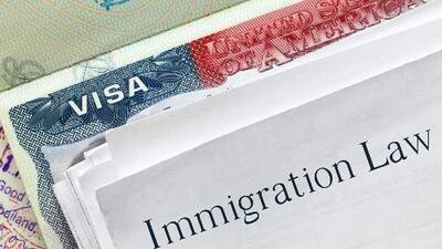 Estas son las excepciones al nuevo requisito de la lotería de visas para poder optar a la residencia permanente