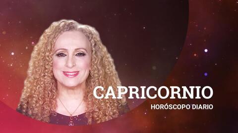 Horóscopos de Mizada   Capricornio 29 de marzo de 2019