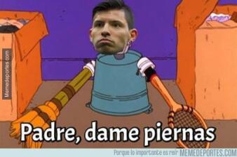 Los memes festejan el pase del Real Madrid a la final de la Champions League