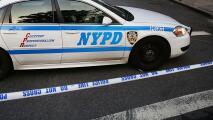 Más policías y programas con miembros de pandillas, el plan para reducir la violencia en Nueva York en el verano