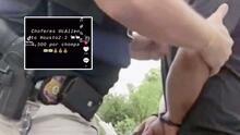 Coyotes usan Tik Tok y Snapchat para atraer a adolescentes a traficar inmigrantes, dicen autoridades