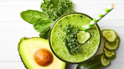 Inicia el Reto 28, un plan gratuito de alimentación para bajar de peso de una manera saludable