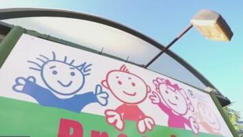 Ciudad de Tucson ofrece ayuda económica a padres para cuidado infantil