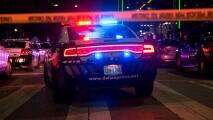 Policía de Dallas confirma que prepara un plan para hacerle frente a la criminalidad en el verano