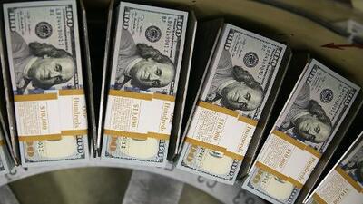 Unas 600 ciudades podrían perder en total 870 millones de dólares en fondos federales, según estudio