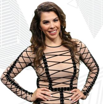 Diana Crystal Gonzalez