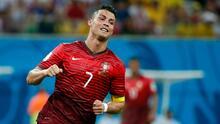CR7 planifica su futuro: Seguirá en el Real Madrid hasta 2020 para llegar luego a la MLS